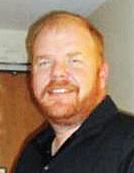 Gary Roebuck